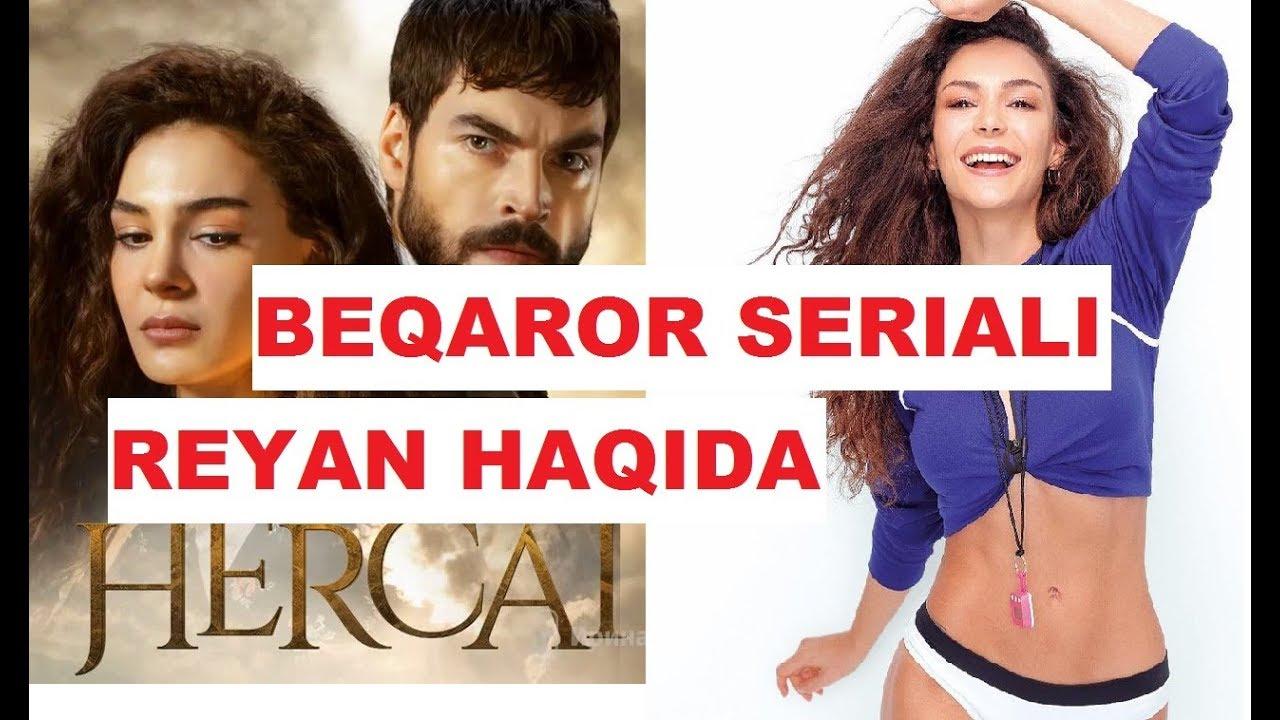 beqaror
