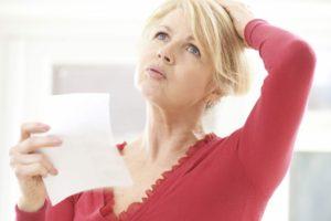 Menopauza – turlari, belgilari, asoratlari, tashxislash va davolash usullari