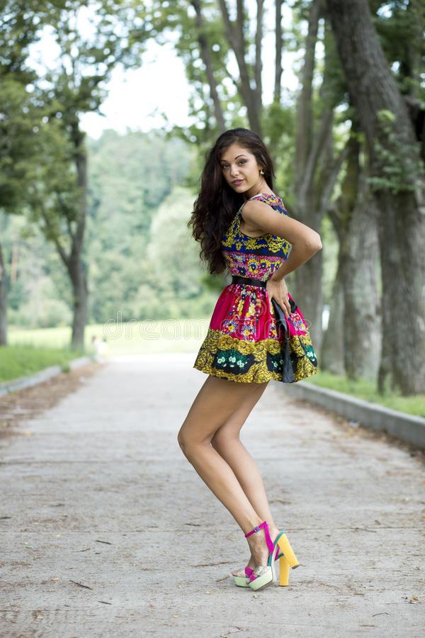 Pictures of Uzbek Girls