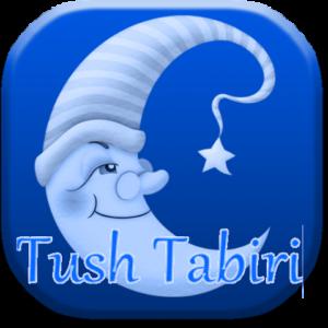 tush-tabiri