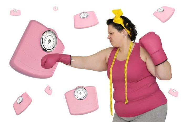Saft zur effektiven Gewichtsabnahme wenn