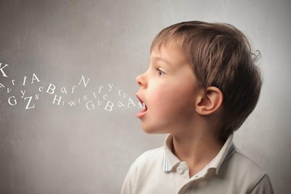 Исправляем дефекты речи