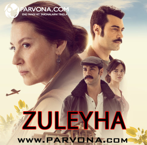 zuleyha turk seriali