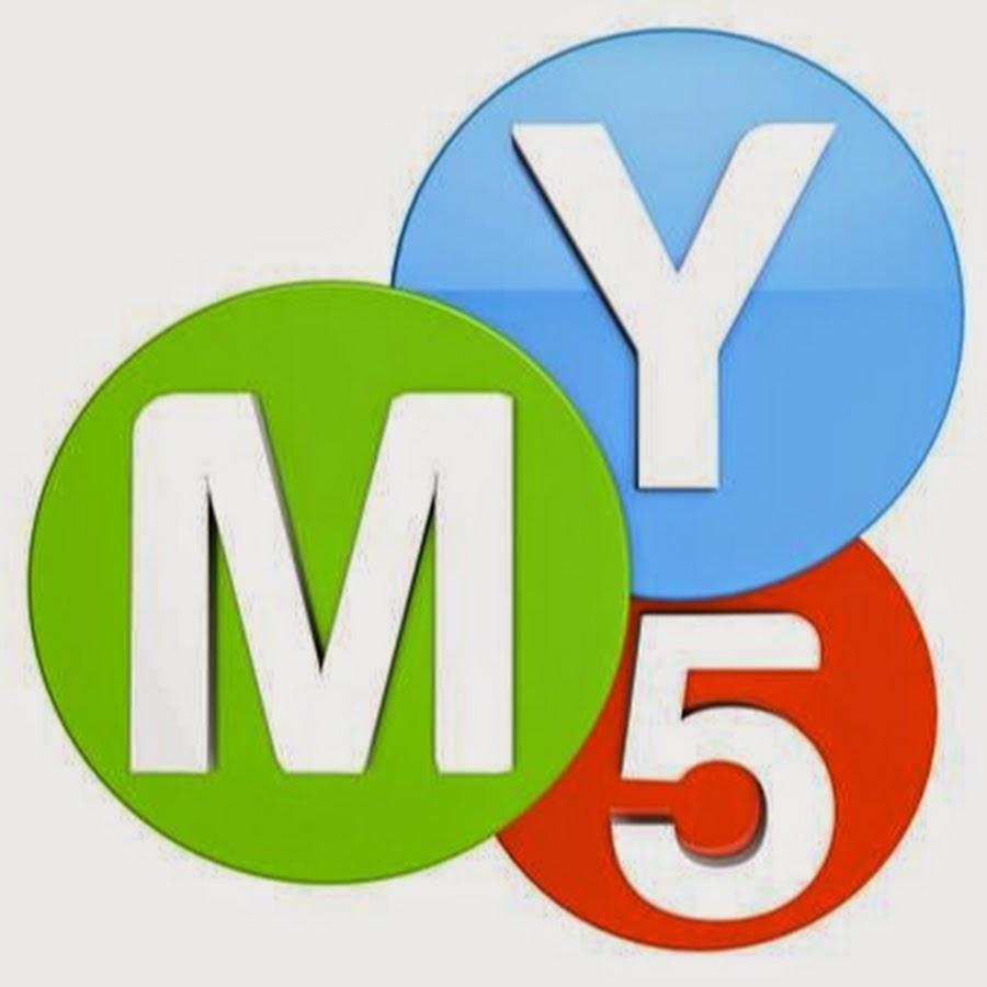 MY-5 TV Dasturlari / Mening Yurtim Programmasi