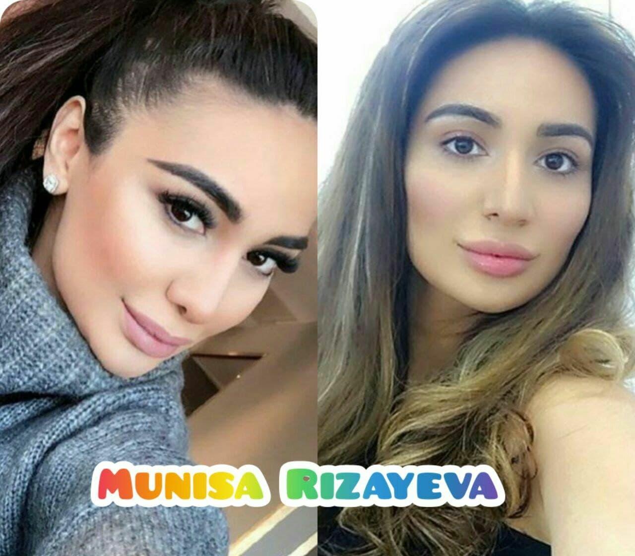 Munisa-Rizayeva-rasmlari