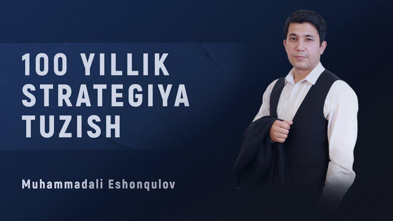 muhammad-ali-eshonqulov-biografiyasi